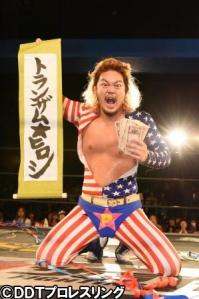 trans-am-fukuda-wins