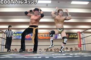 kenso-hirata-dance