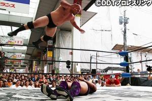 kumamoto-charity-wrestling