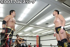 shuji-higuchi-showdown