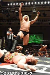 takayama-stands-tall