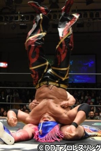 ddtspecial-dino-ishikawa