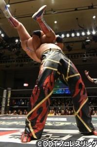 ddtspecial-dino-ishikawa2