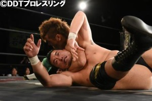 dna-higuchi-iwasaki