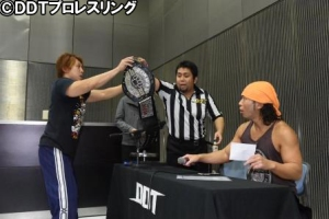takanashi-giveup-ironman