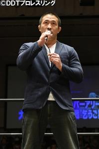 2017special-oyama