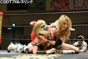 joshi17-clown-candice