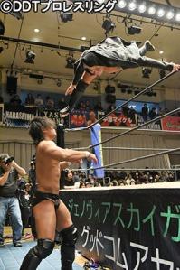 intothefight2017-endo-sakaguchi