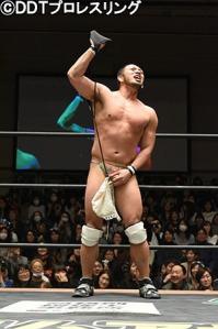 intothefight2017-nakazawa
