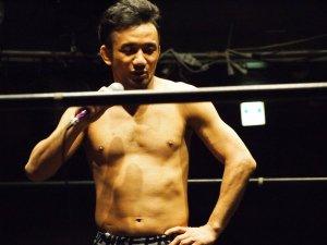shuichirokatsumura