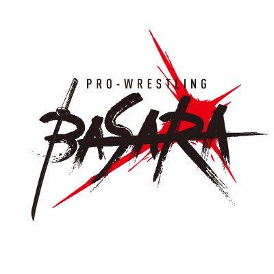 BASARA Roster | Dramatic DDT