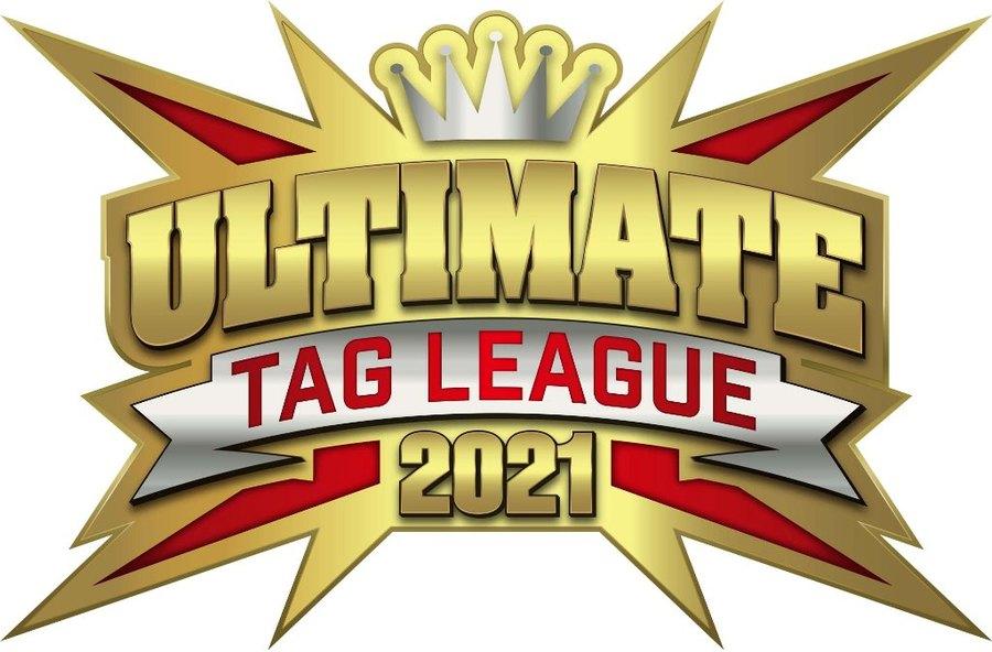 ultimate-tag-league2021.jpg